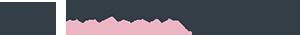 Notariskantoor Passmann Terborg Logo